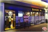 Bakery 49:_SAM0567.JPG
