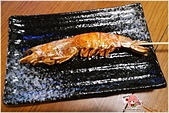 柒串燒屋:SAM_3056.JPG