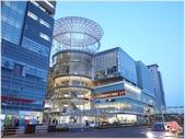 2014四國-高松車站:R0011710.JPG