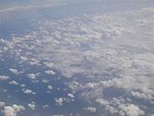 2009年9月~日本出差初體驗:又是一ㄍ適合出遊的好天氣