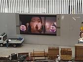 2009出發去東京DAY5:剛好在宣傳赤壁