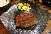 紅牛炭烤牛排:SAM_1710.JPG