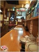 2014四國-とり蔵:R0012172.JPG