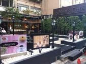 Mee's cafe:相片 2014-09-09 11.06.58(4).jpg