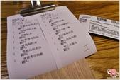 開飯川食堂(阪急店):_SAM1428.JPG