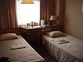 2010大阪,ただいま~:回家後突然覺得自己房間變好大