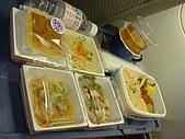 2009年9月~日本出差初體驗:是鰻魚喔