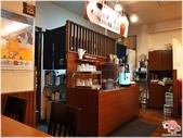 2014四國-たわら屋:R0011455.JPG