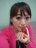 2009出發去東京DAY5:知道我們是台灣人後