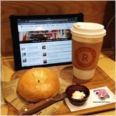 樂天CAFE:S__54730852.jpg