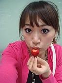 2009出發去東京DAY5:一直用中文說〝我愛你〞