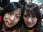 20061230東京1日目:在等登機