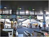 2014四國-高松車站:R0011511.JPG