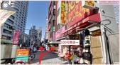2013東京賞花遊記:池袋之家路線4.jpg