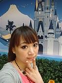 2009出發去東京DAY3:成功!!