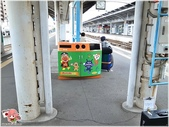 2014四國-高松車站:R0011248.JPG