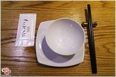 開飯川食堂(阪急店):_SAM1425.JPG