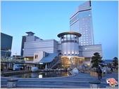 2014四國-高松車站:R0011707.JPG