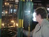 2009出發去東京DAY4:一根蠟燭50元日幣