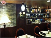 Mee's cafe:相片 2014-09-09 10.57.36.jpg