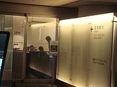 2009出發去東京DAY5:團體有另外的入口