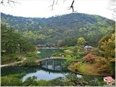 2014四國-栗林公園:R0011398.JPG