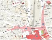 樂天CAFE:MAP.jpg