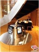 樂天CAFE:S__41746439.jpg