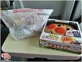 2014四國-高松車站:R0012312.JPG