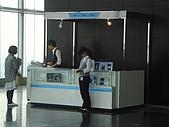 2009出發去東京DAY5:是類似爵士的攝影服務