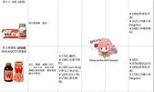 東京藥妝:藥妝01-5.jpg