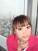 2009出發去東京DAY5:開了閃光變這樣