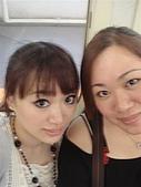 2009出發去東京DAY2:一直拍不好