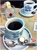 2014神戶:C.西村咖啡05.JPG