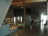2009出發去東京DAY5:是紀念品店