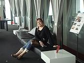2009出發去東京DAY5:這裡是vip區