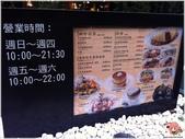 Mee's cafe:相片 2014-09-09 11.06.58.jpg
