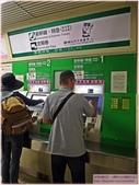 2013東京賞花遊記:tokyo day8 (59).JPG
