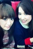 【2013東京賞花】Day1:多花一點點錢坐對號座好輕鬆