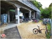 2014四國-栗林公園:R0011260.JPG