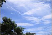 2012_06_16 宜蘭頭城:2012_06_16 宜蘭頭城14.jpg