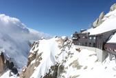 被阿爾卑斯山脈包圍的國度~瑞士:IMG_1022.JPG