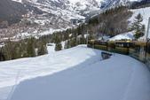被阿爾卑斯山脈包圍的國度~瑞士:IMG_0947.JPG