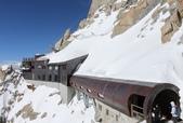 被阿爾卑斯山脈包圍的國度~瑞士:IMG_1028.JPG
