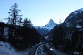被阿爾卑斯山脈包圍的國度~瑞士:IMG_1102.JPG