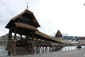 被阿爾卑斯山脈包圍的國度~瑞士:IMG_1285.JPG