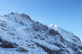 被阿爾卑斯山脈包圍的國度~瑞士:IMG_0831.JPG