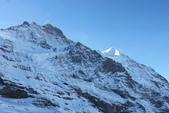 被阿爾卑斯山脈包圍的國度~瑞士:IMG_0834.JPG