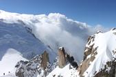 被阿爾卑斯山脈包圍的國度~瑞士:IMG_1030.JPG