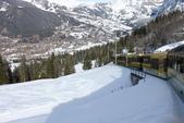 被阿爾卑斯山脈包圍的國度~瑞士:IMG_0950.JPG